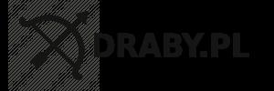 draby.pl